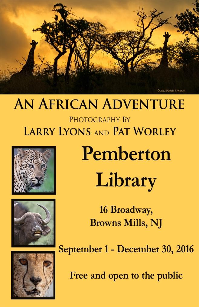 pemberton-library-half-sheet