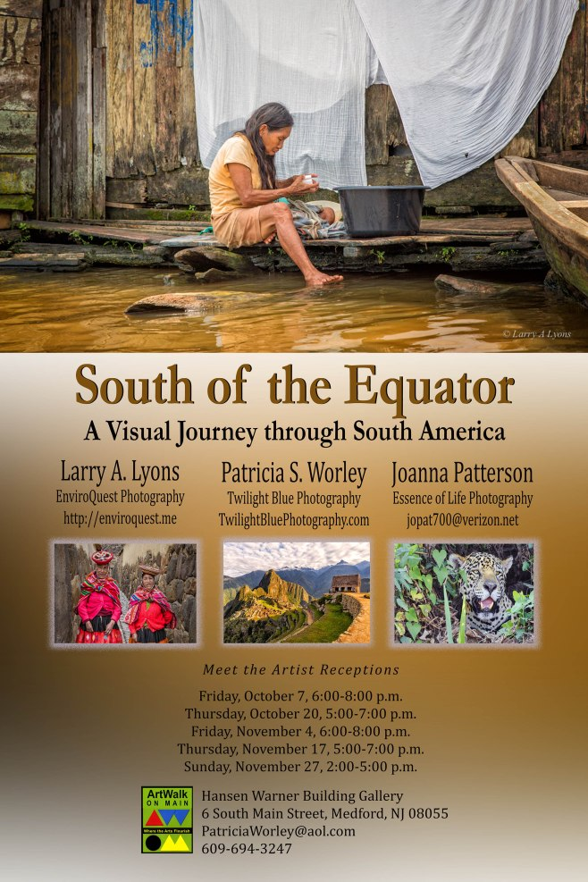 south-of-the-equator-flyer